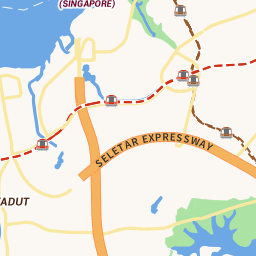 Traffic Updates, Road Closures & Road Works | Traffic