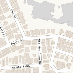 View Map of 907 EAST COAST ROAD SPRINGVALE SINGAPORE 459107  StreetDB