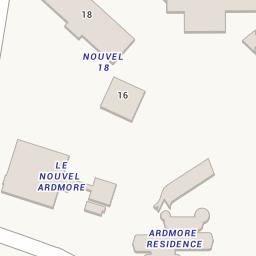 ARDMORE II - Singapore Condo Directory