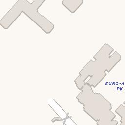 EURO-ASIA PARK - Singapore Condo Directory