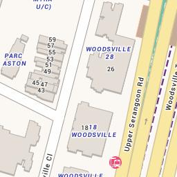 18 WOODSVILLE - Singapore Condo Directory